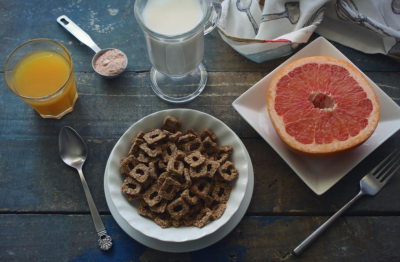 cereal-1543190_1280.jpg