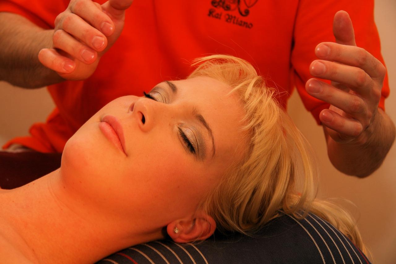 healing-2275546_1280.jpg