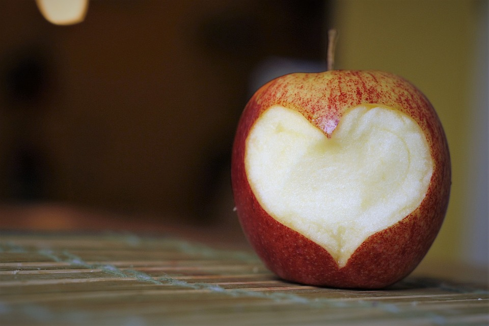 apple-1473398_960_720.jpg