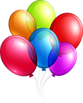 Balloons.eps.png