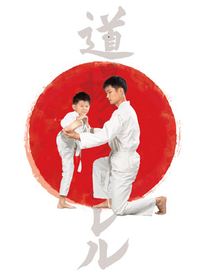 Karate-Girl-Splits.jpg