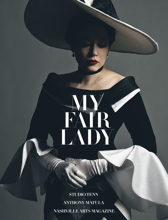 Laura_Matula_my_fair_lady_cover.jpg