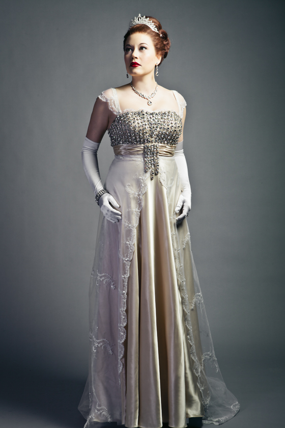 Laura_matula_my_fair_lady_ball_gown.jpg
