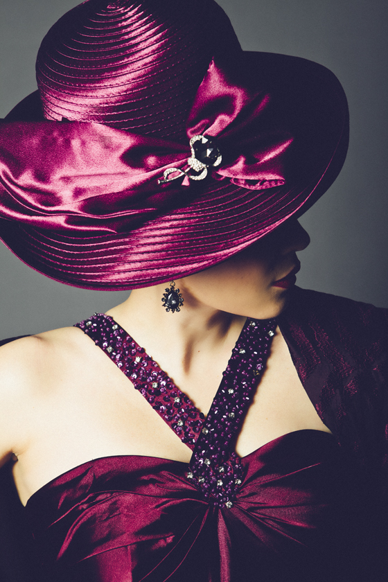 Laura_matula_my_fair_lady_maroon_hat.jpg