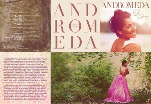 andromeda_14.jpg