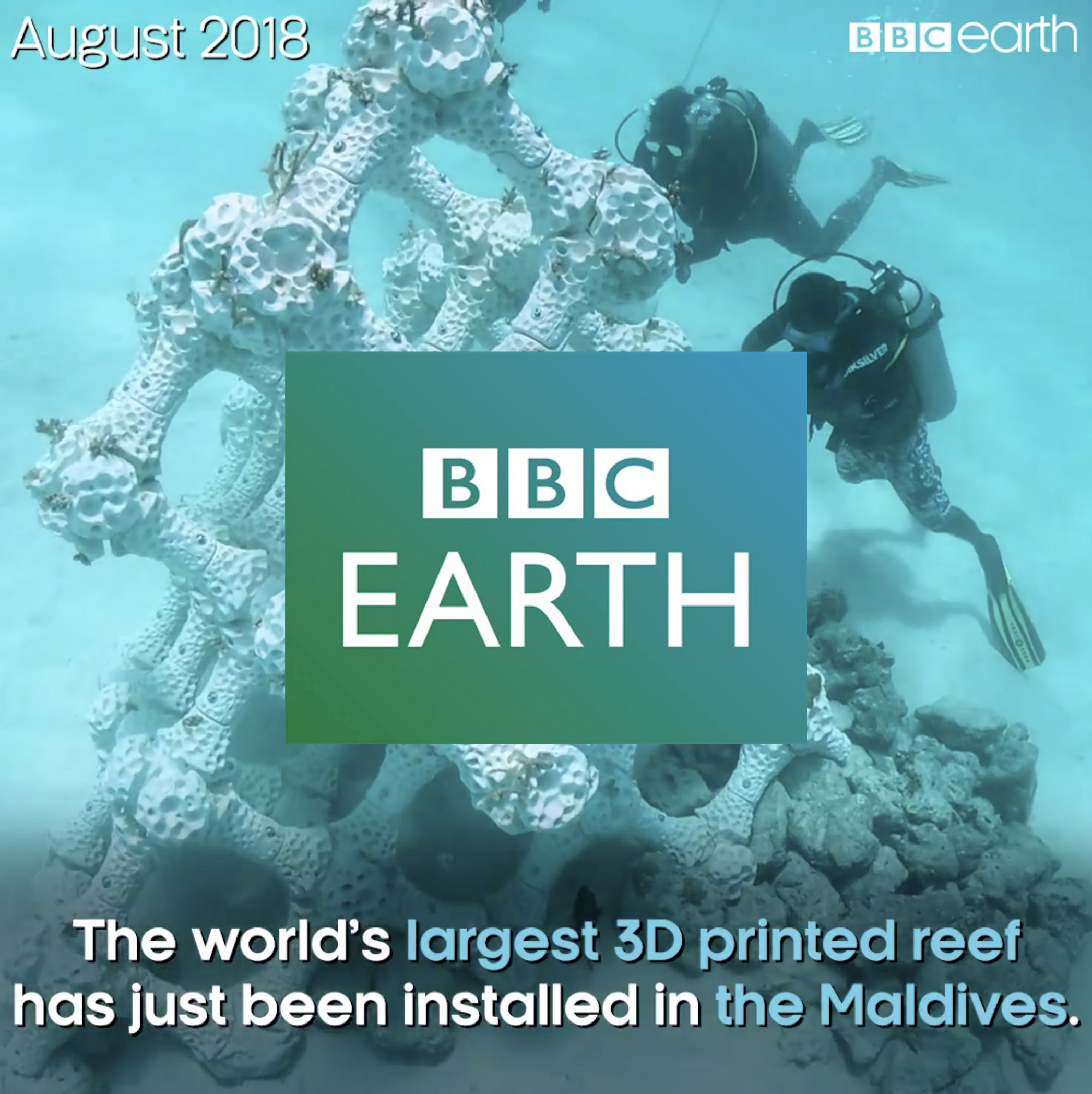 BBC EARTH Feature.jpg