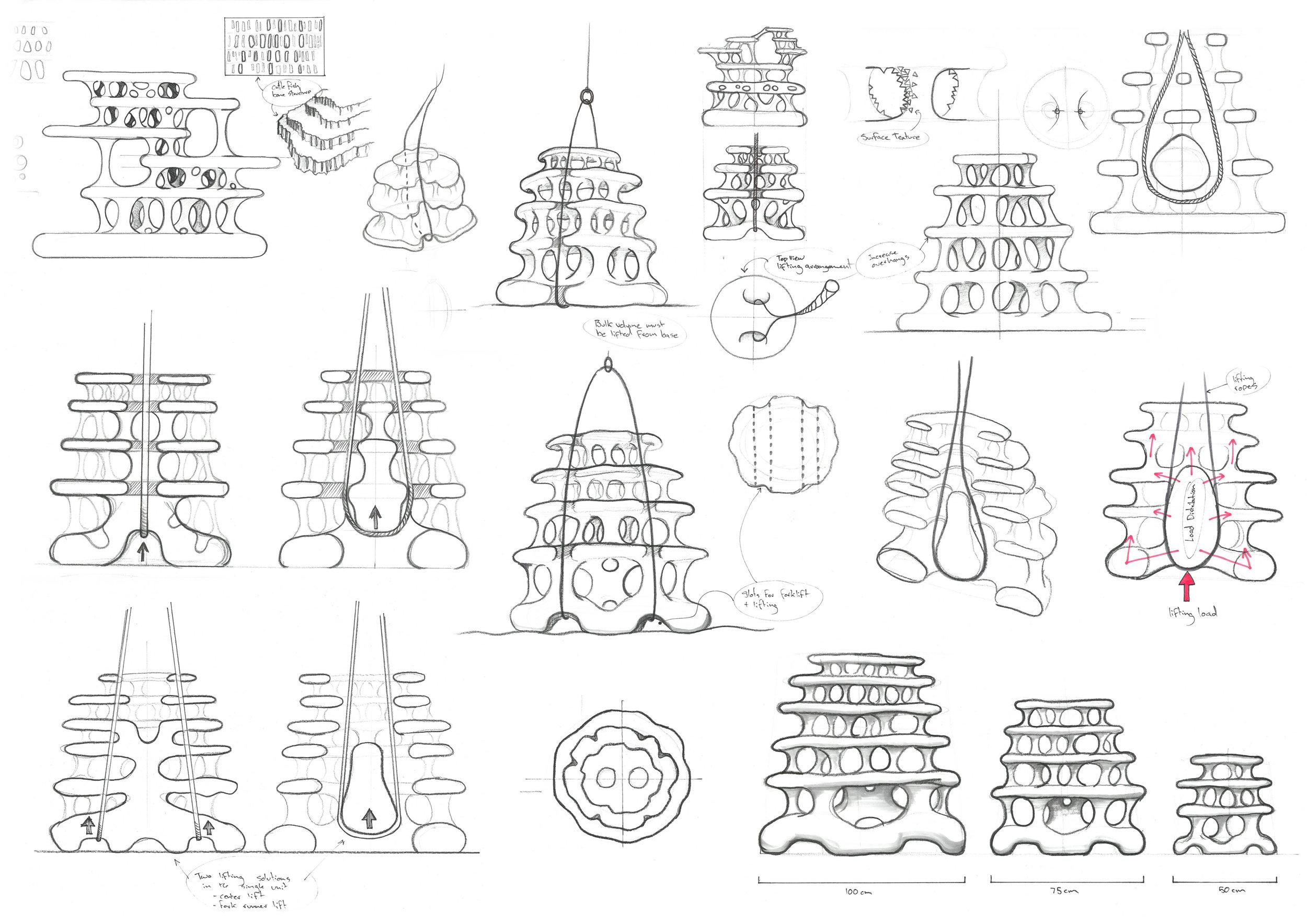 WWF 3D Reef Sketches.Alex.Goad.jpg