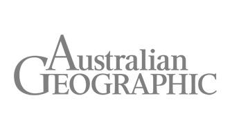 Aus-Geo-Logo.jpg