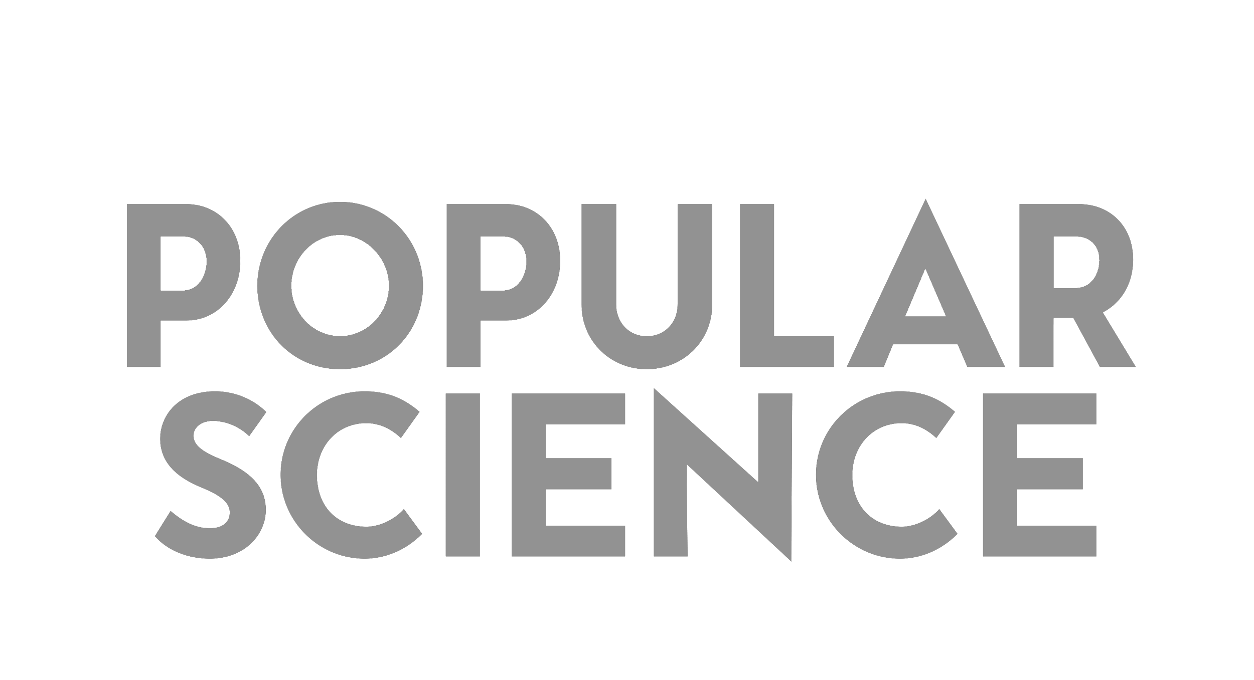popsci_logo copy.png