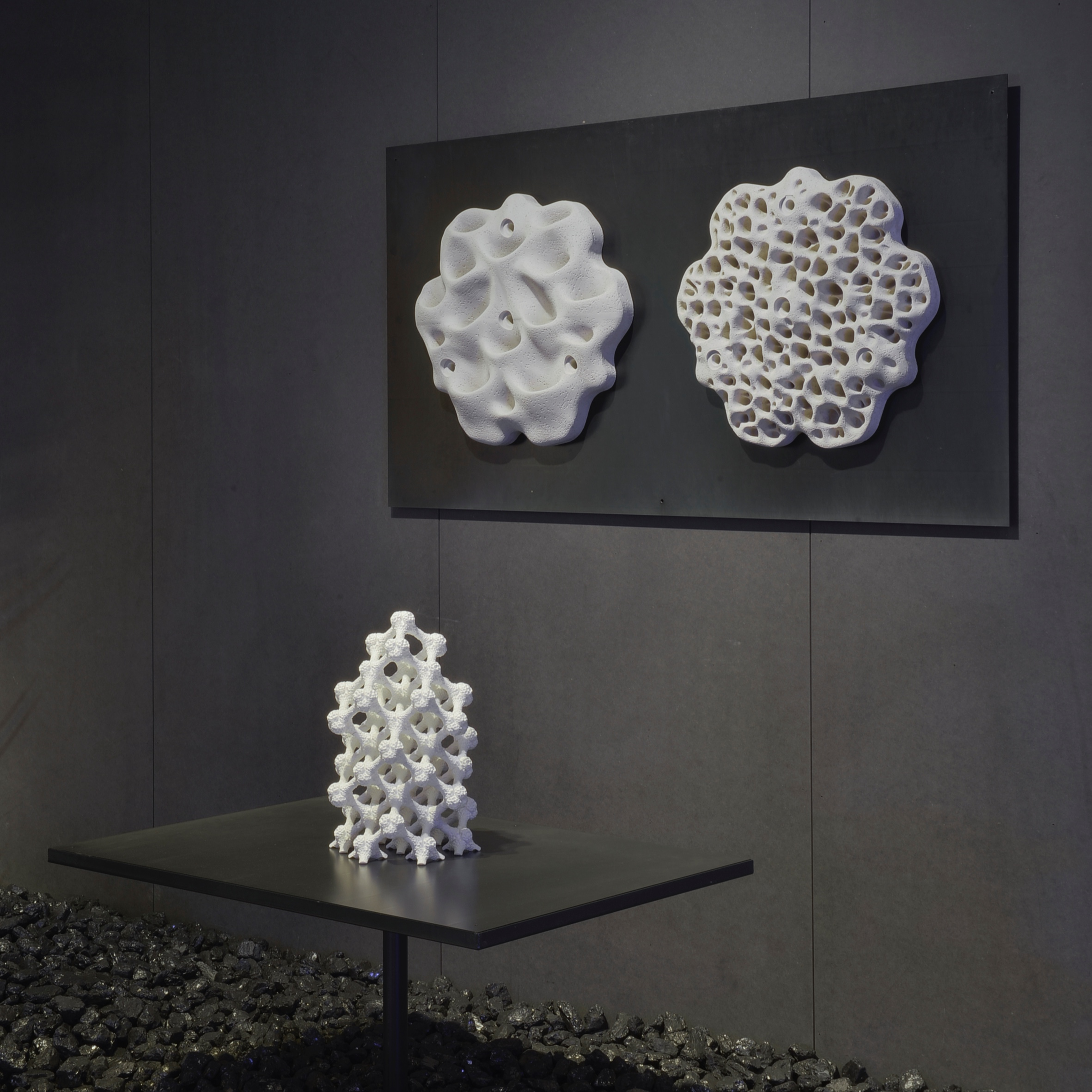 MARS%2BHabitat+Panels+at+Cube+Museum+.jpg
