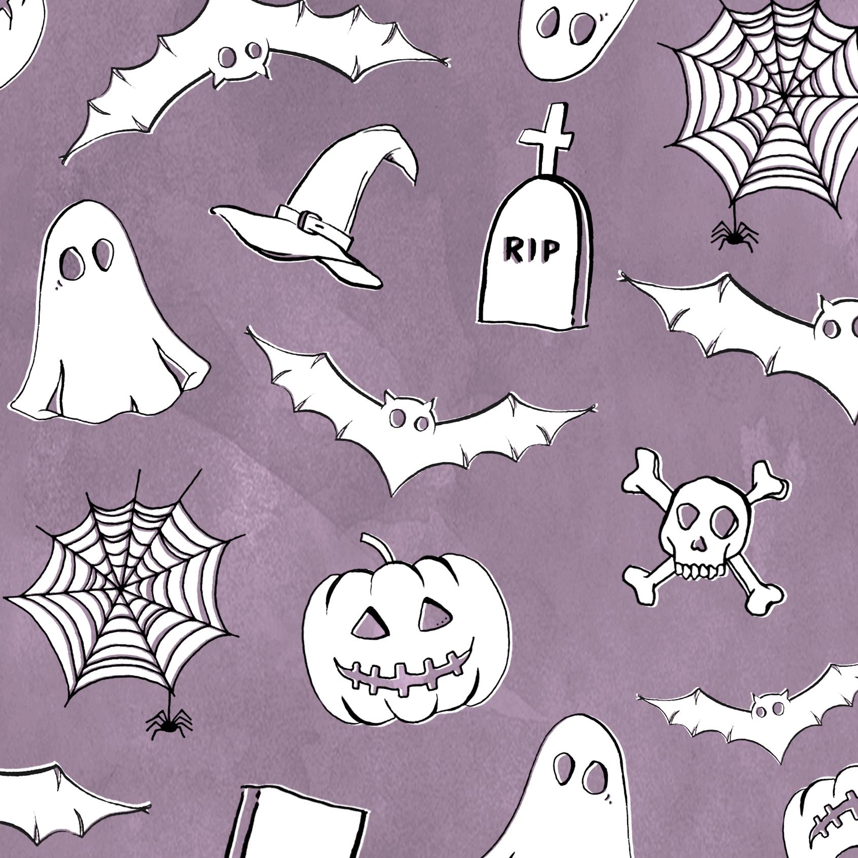 Halloween 2016 -2.jpg