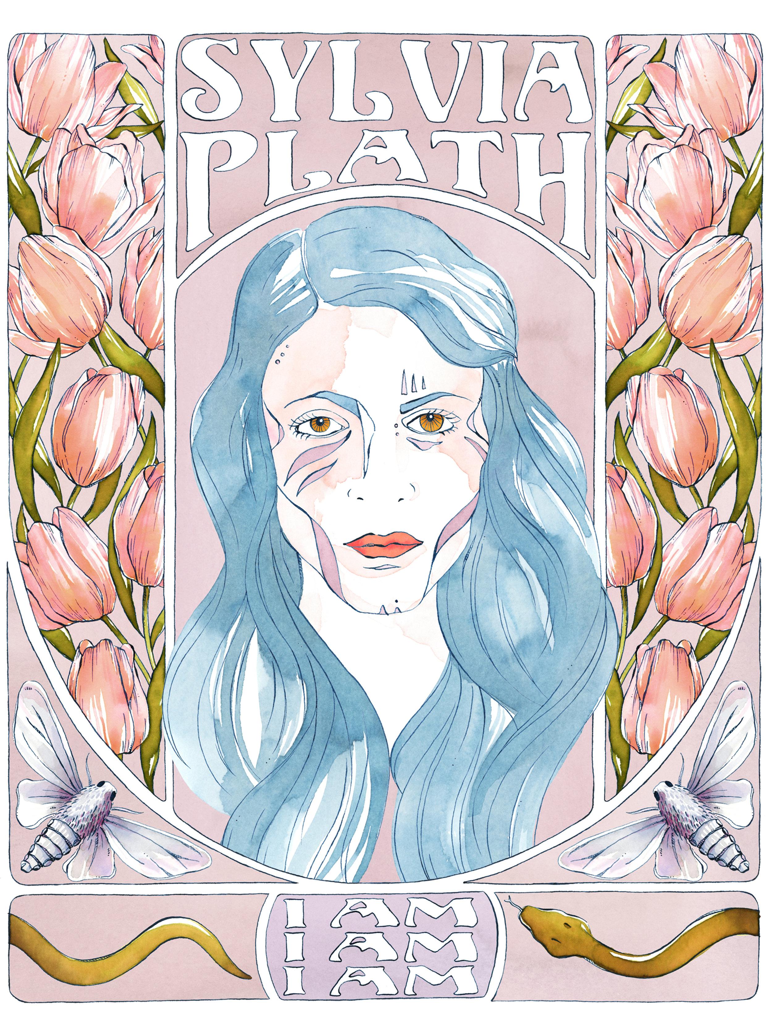 Nouveau poster - Sylvia.jpg