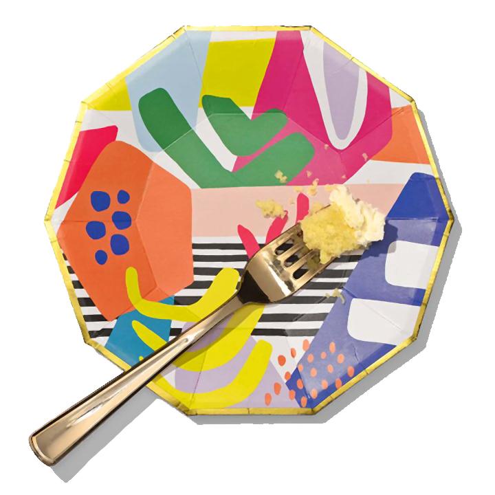 Matisse plate small.jpg
