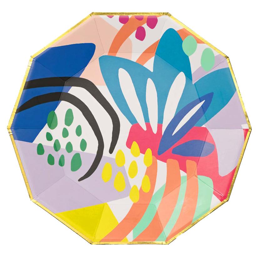 Matisse plate large.jpg