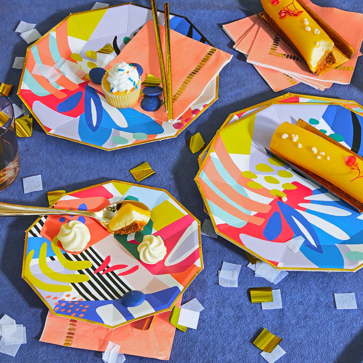 Matisse plates 2.jpg