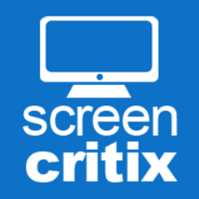 screen critix logo.png