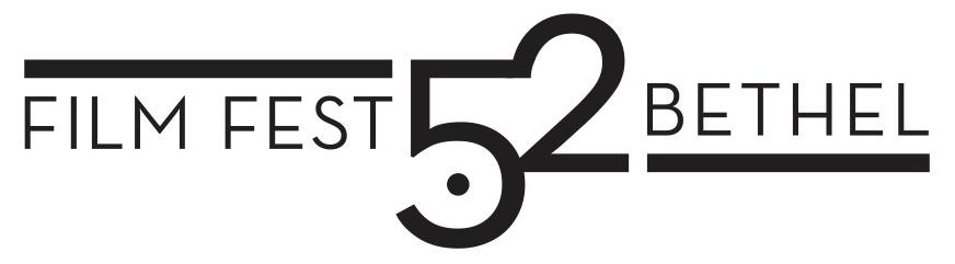 FF52_Identity_r1.jpg