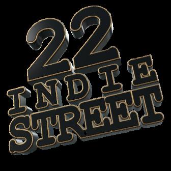 indie-street-modern-00000_4.png