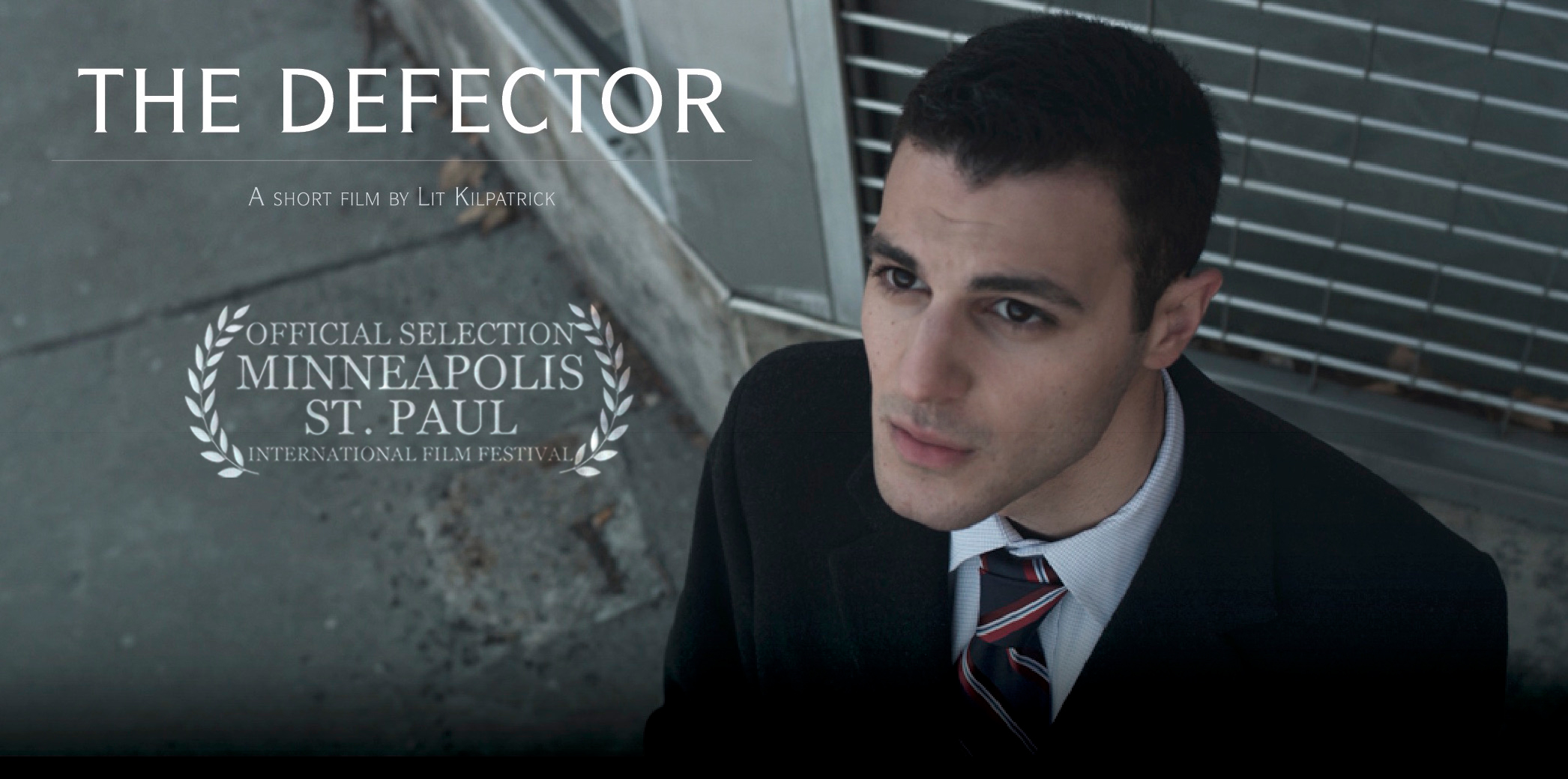 THE DEFECTOR OFFICIAL POSTER.jpg
