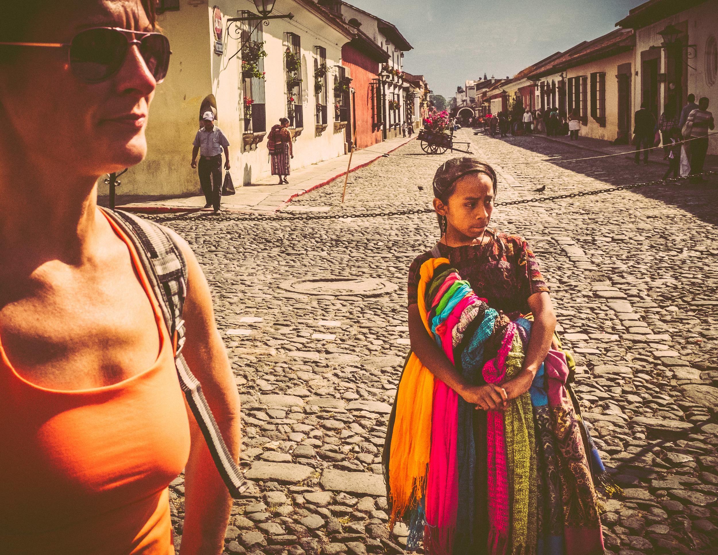 150106_Guatemala.-14.jpg