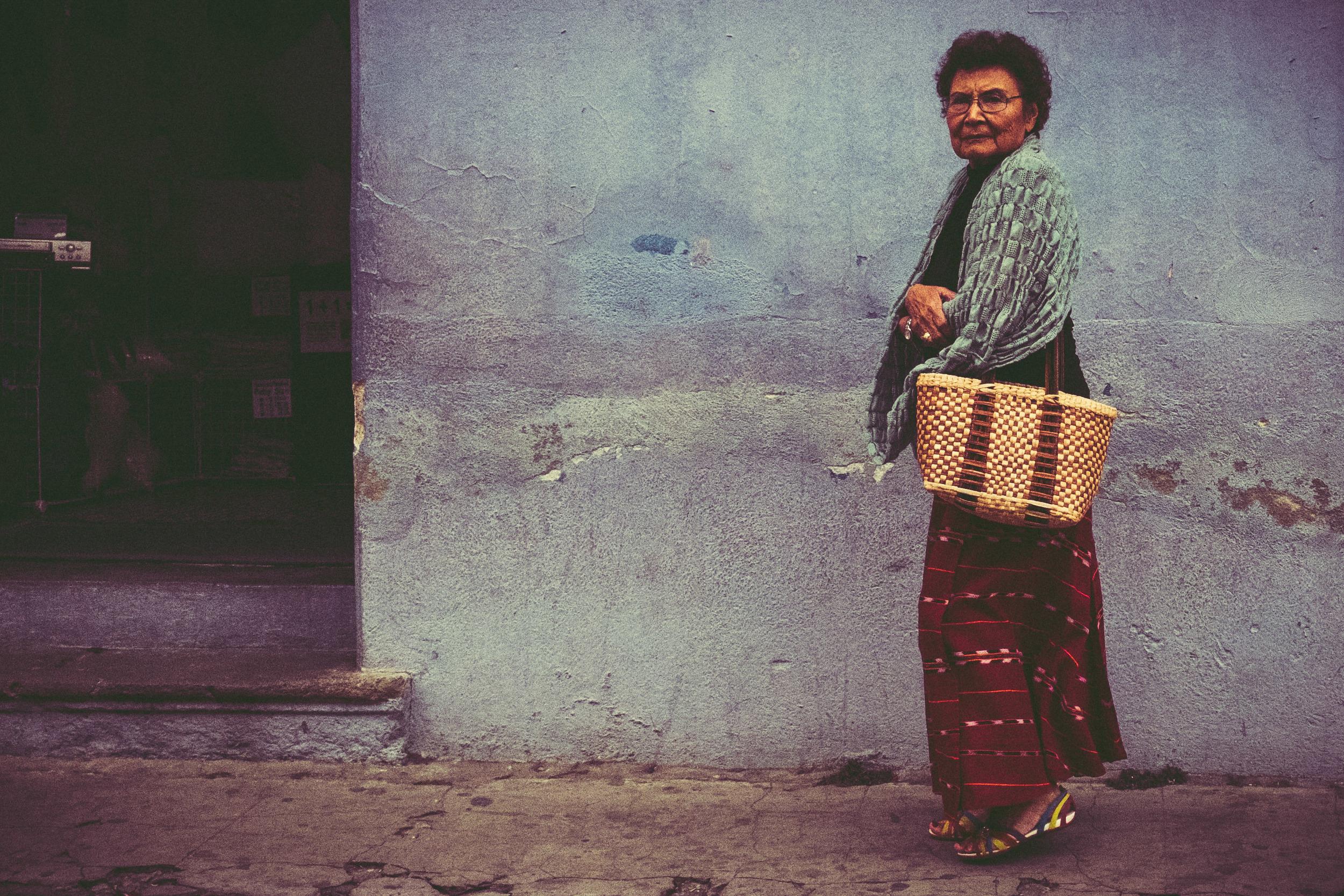 150106_Guatemala.-37.jpg