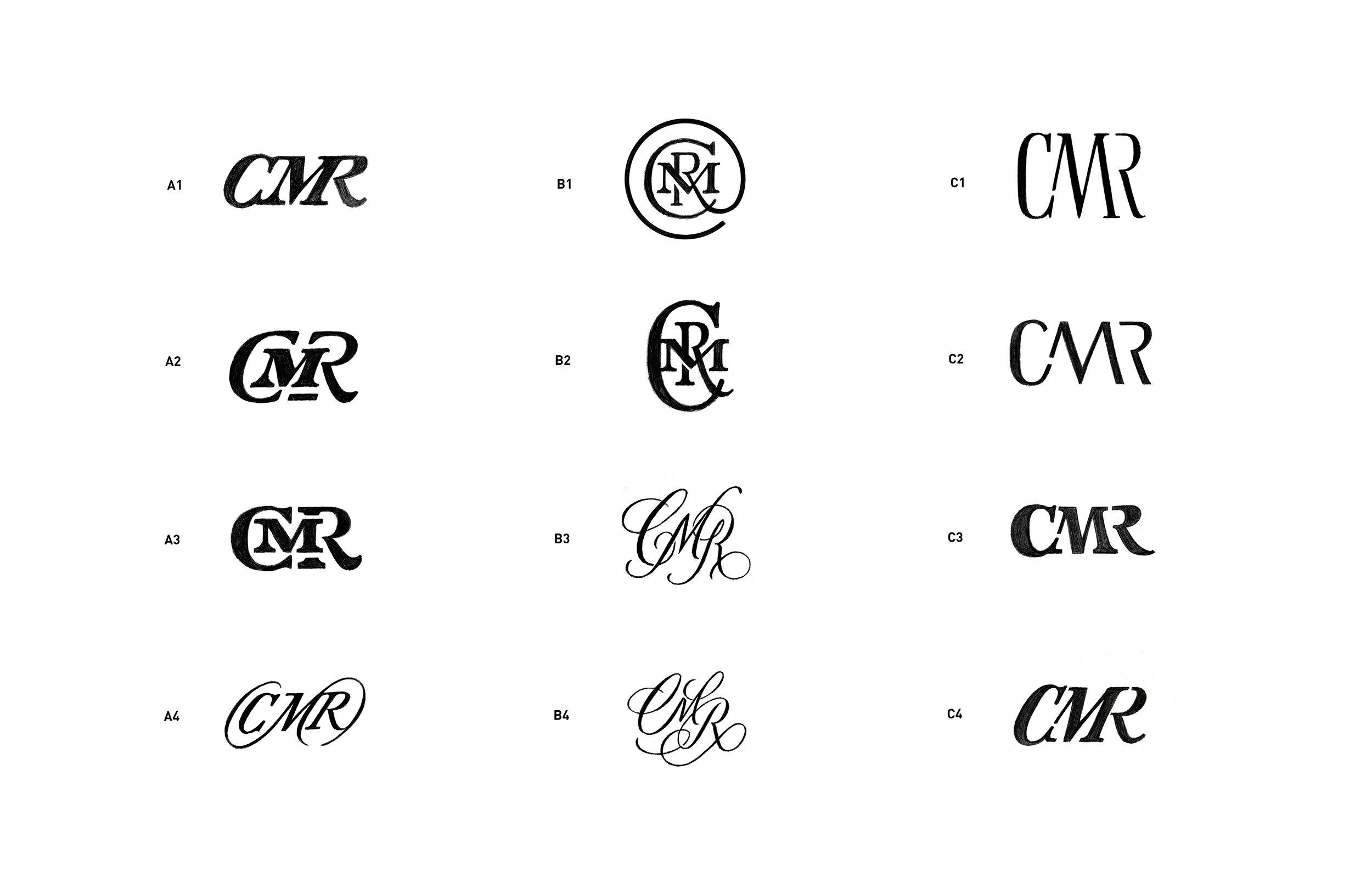 logospread.jpg