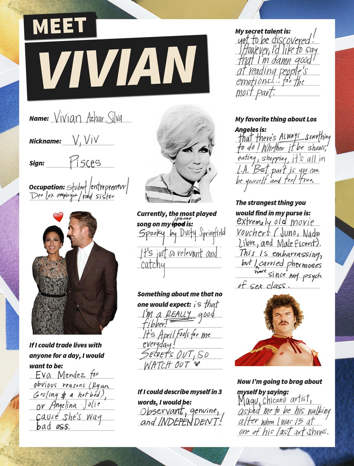 questionnaire_vivian.jpg