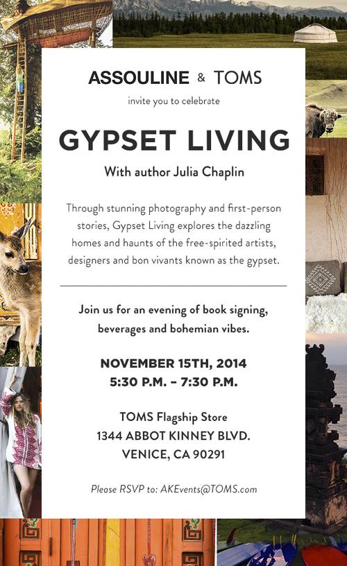 GypsetLivingBookSigningInvite-EX55750+copy-2.jpg