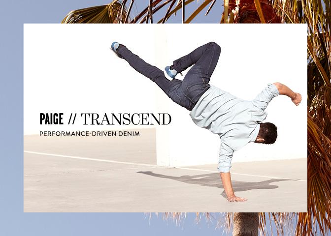 Transcend-breakdance_5x72.jpg