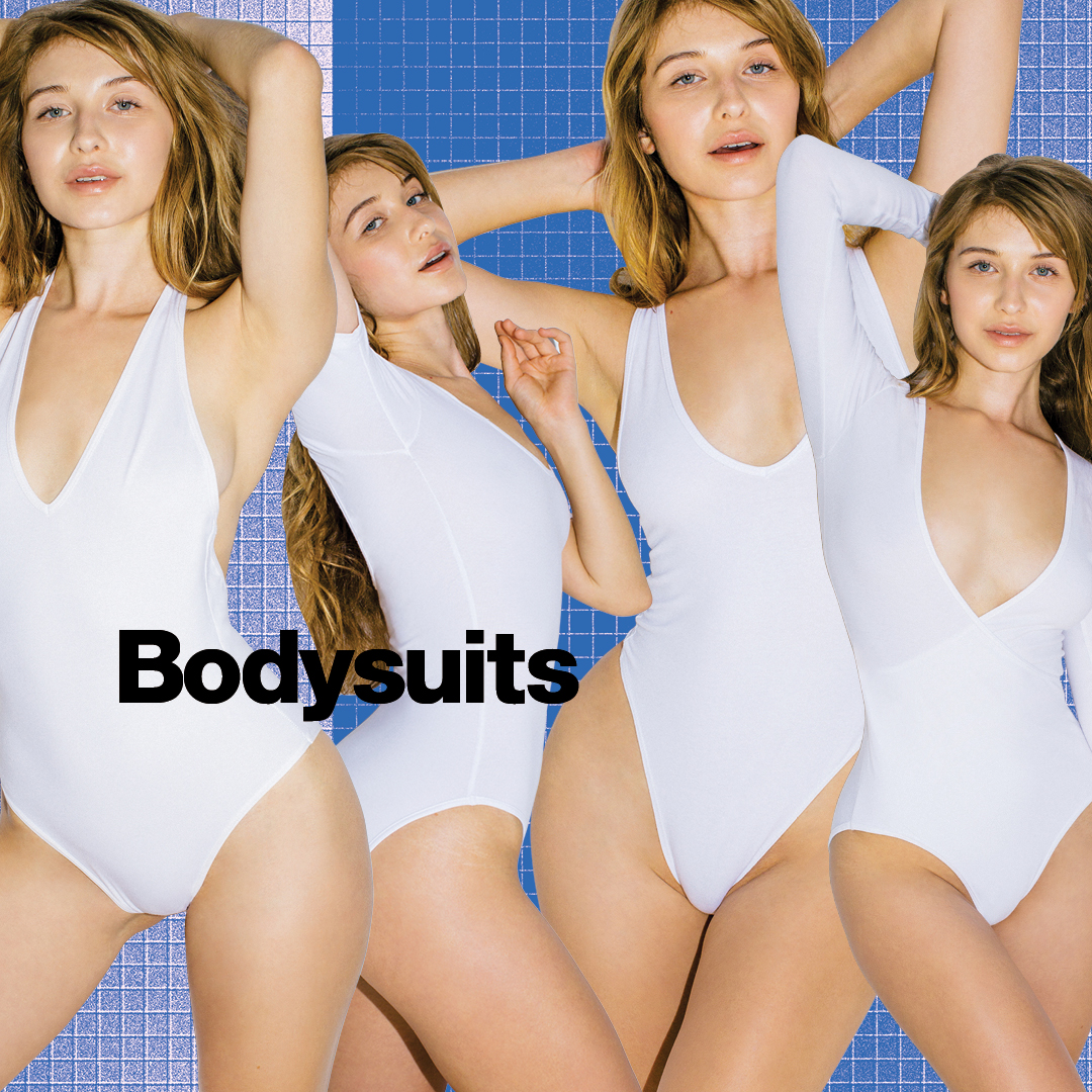 AAM-95_Bodysuits-Catsuits_Paid_IG.jpg