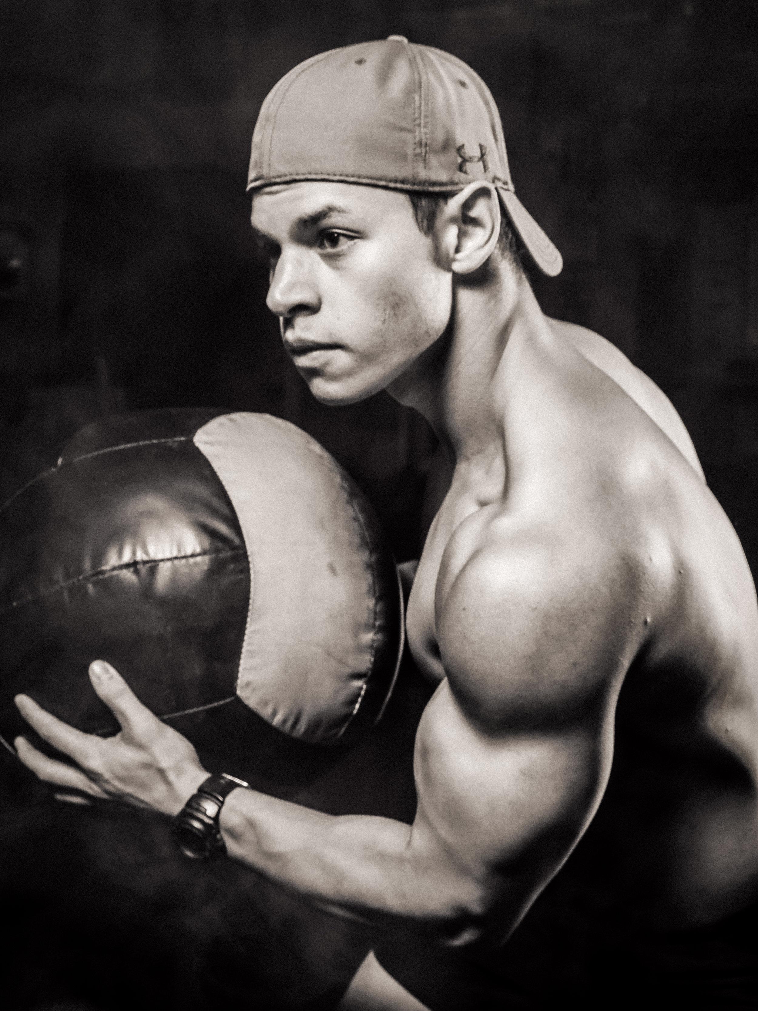 Dedication | Andrew Warner Photography | sports | fitness.jpg