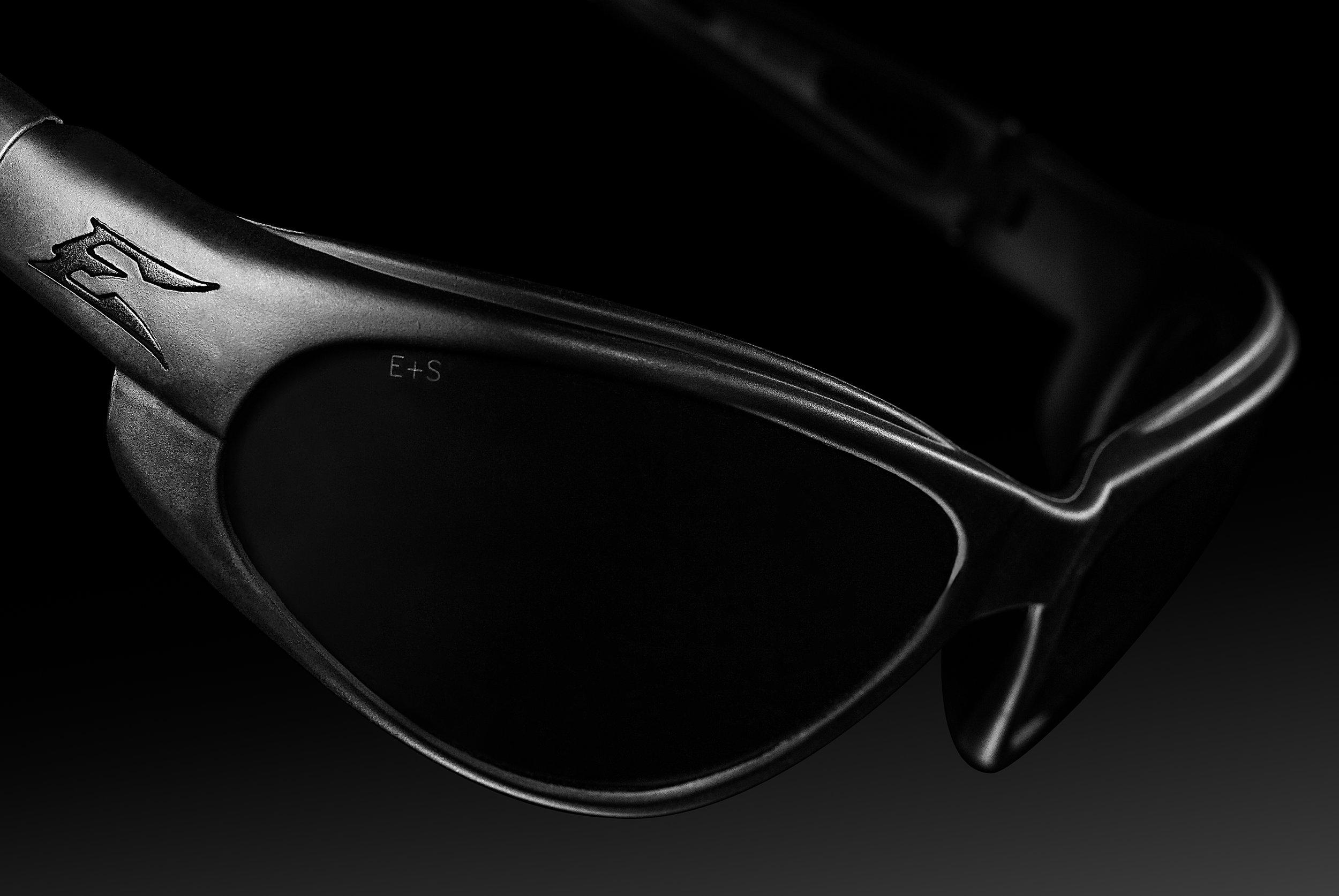 Edge Sunglasses | Andrew Warner Photography | products.jpg