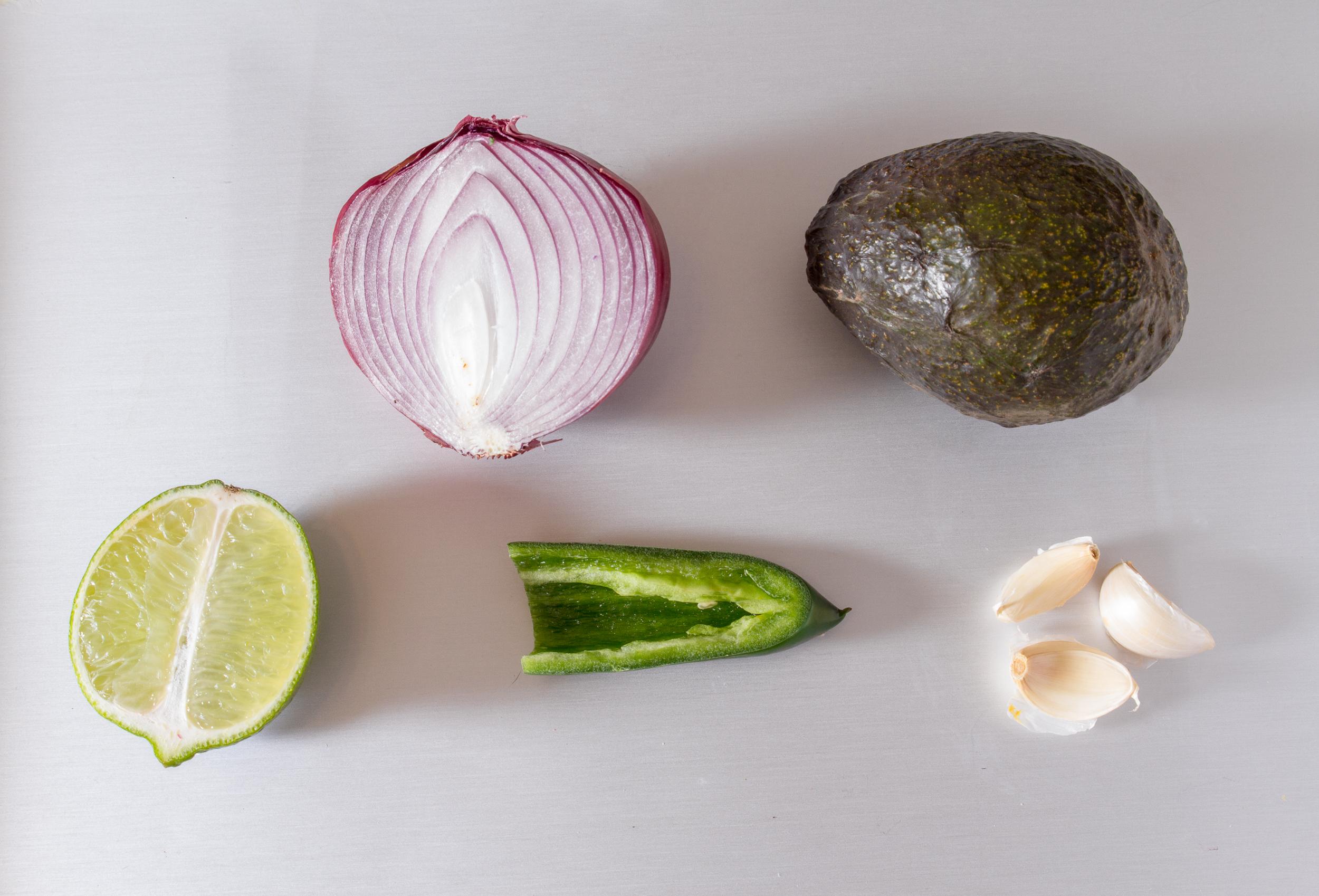 food-6 | Andrew Warner Photography | food.jpg