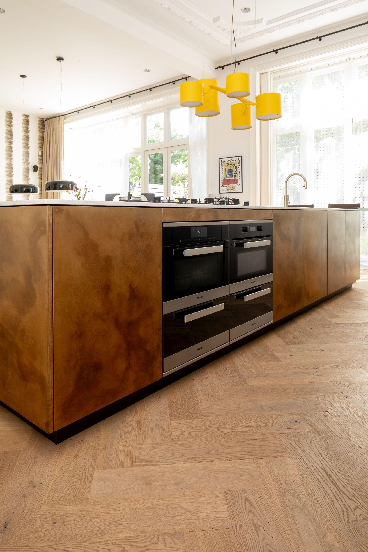 Handgemaakte-keuken-brons-fredconstant