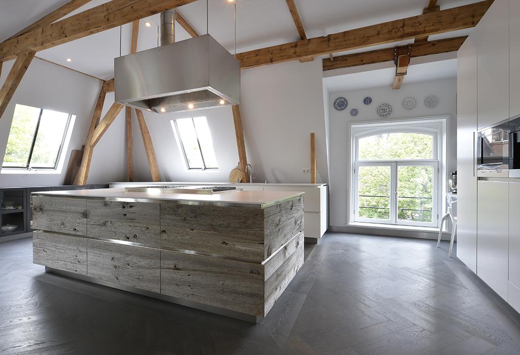 Handgemaakte-keuken-barnwood-fred-constant