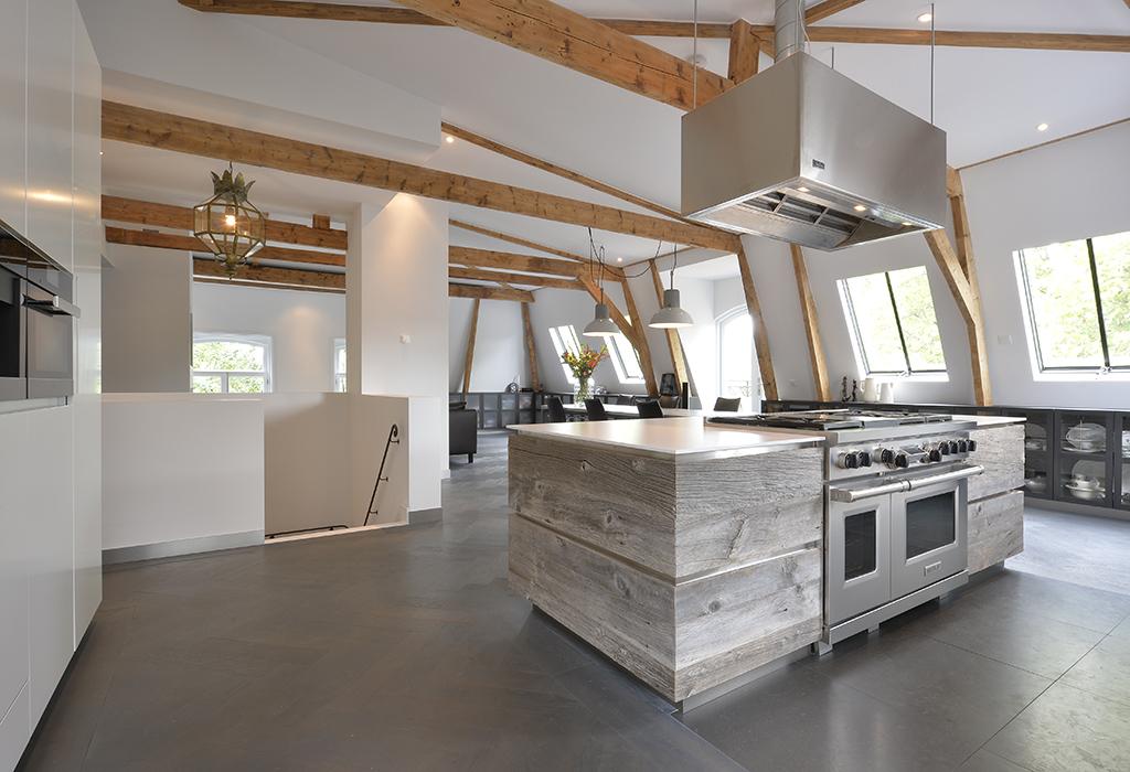 Handgemaakte-keuken-barnwood-fredconstant