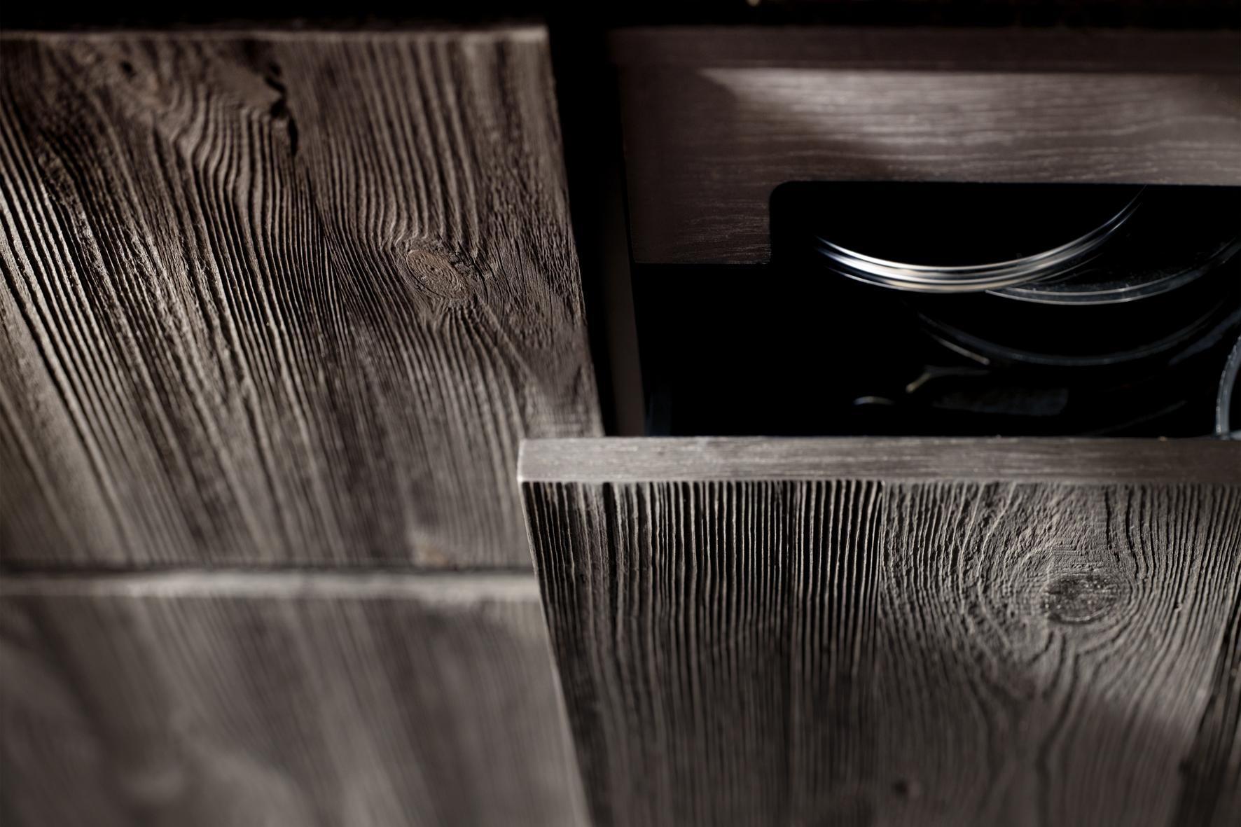 Handgemaakte-keuken-barnwood-fredconstant.jpeg