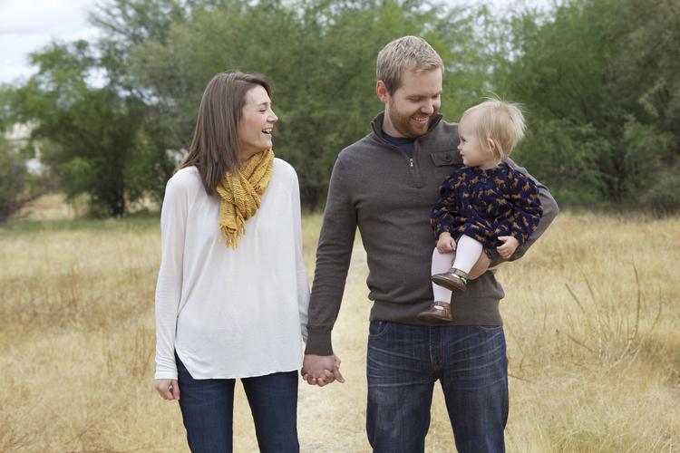 Ffamily14.jpg