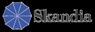 Skandia_logo.png