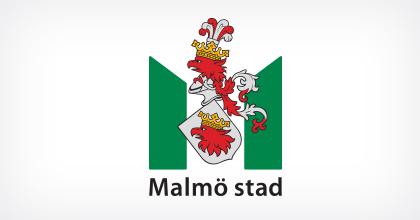 Malmo-stad_420x220.jpg