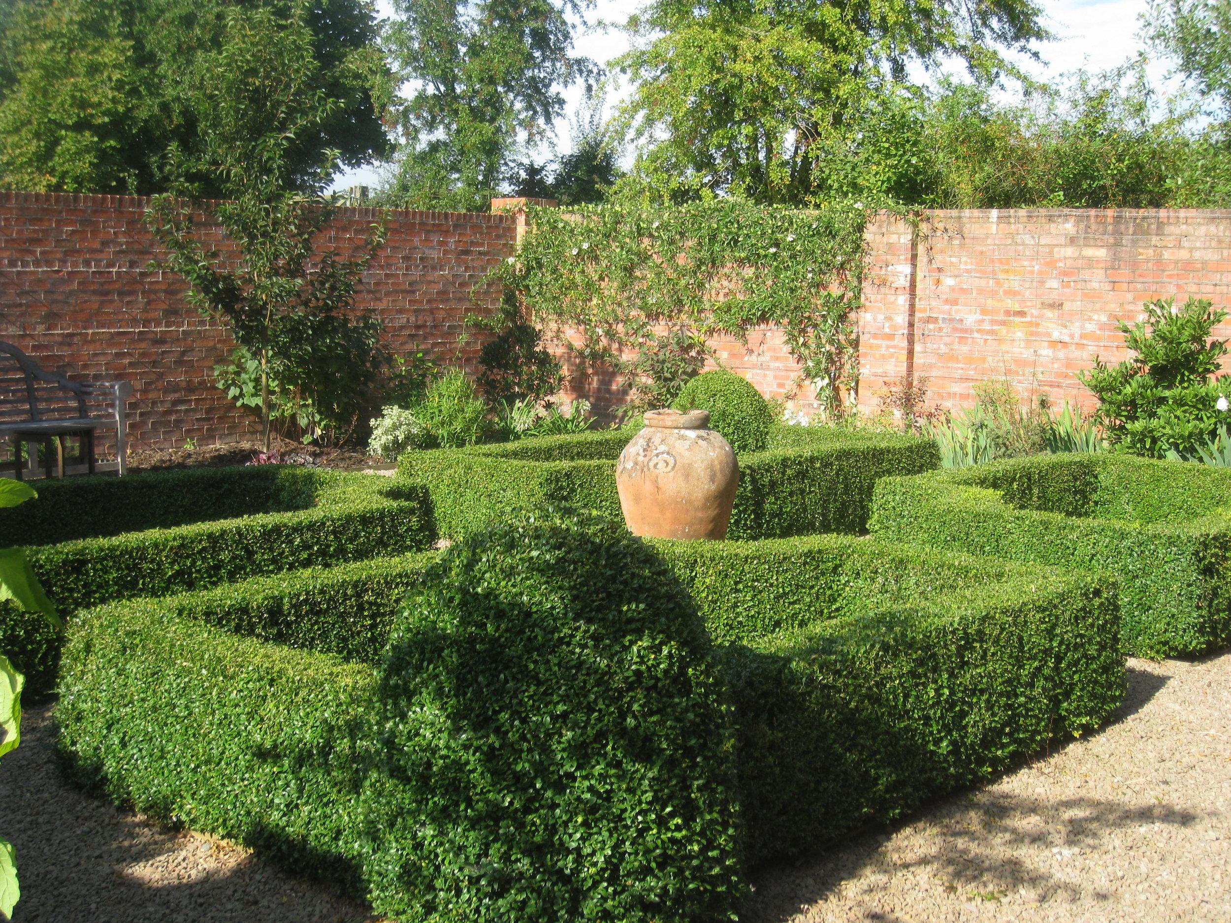 Walled Garden.JPG