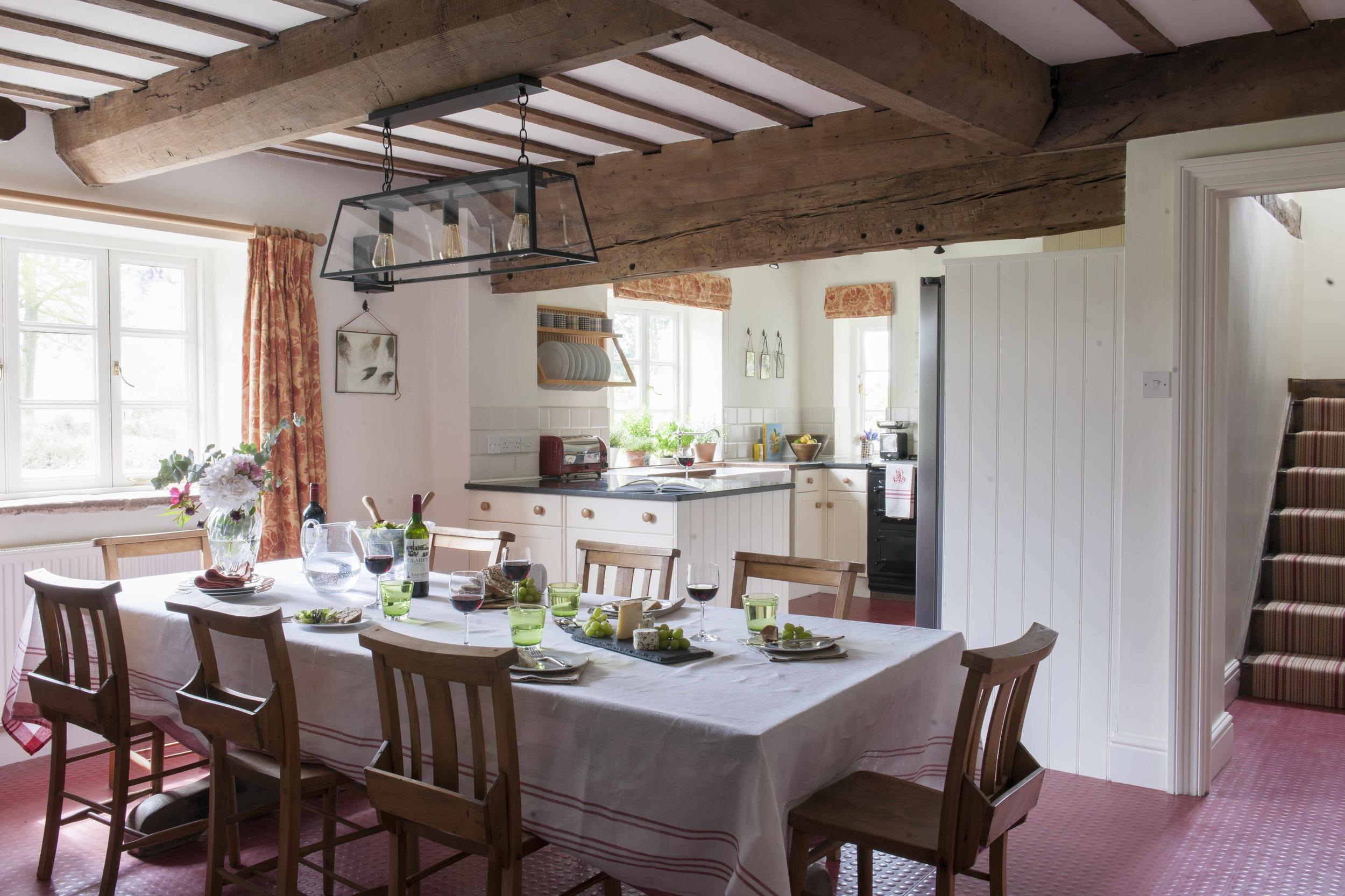 Freeth Kitchen.jpg