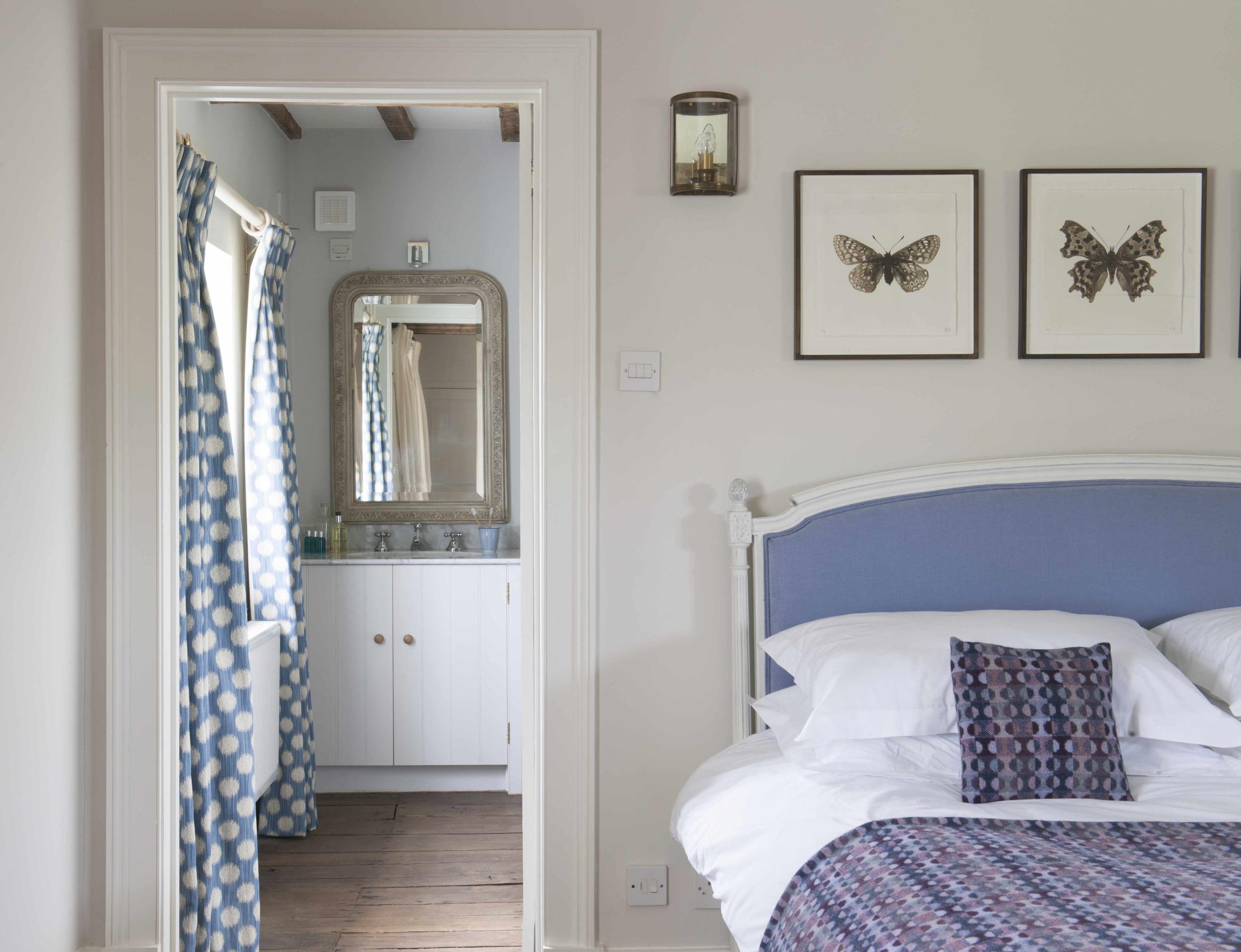 Freeth Bedroom 1
