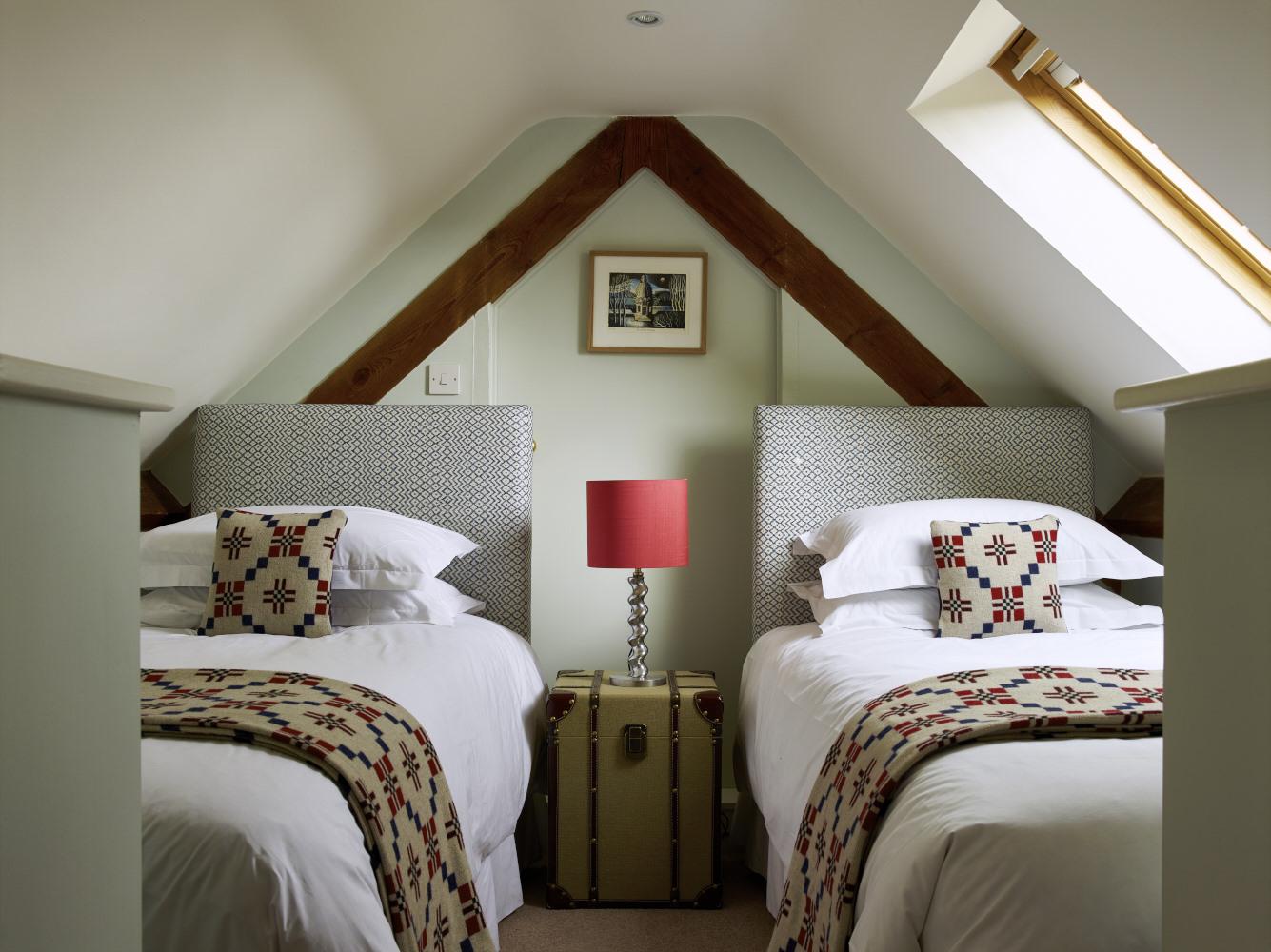 Freeth Bedroom 8