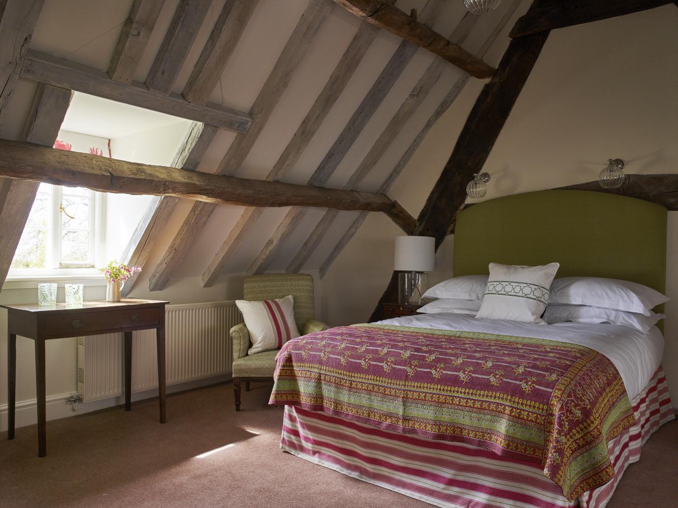 Freeth Bedroom 5
