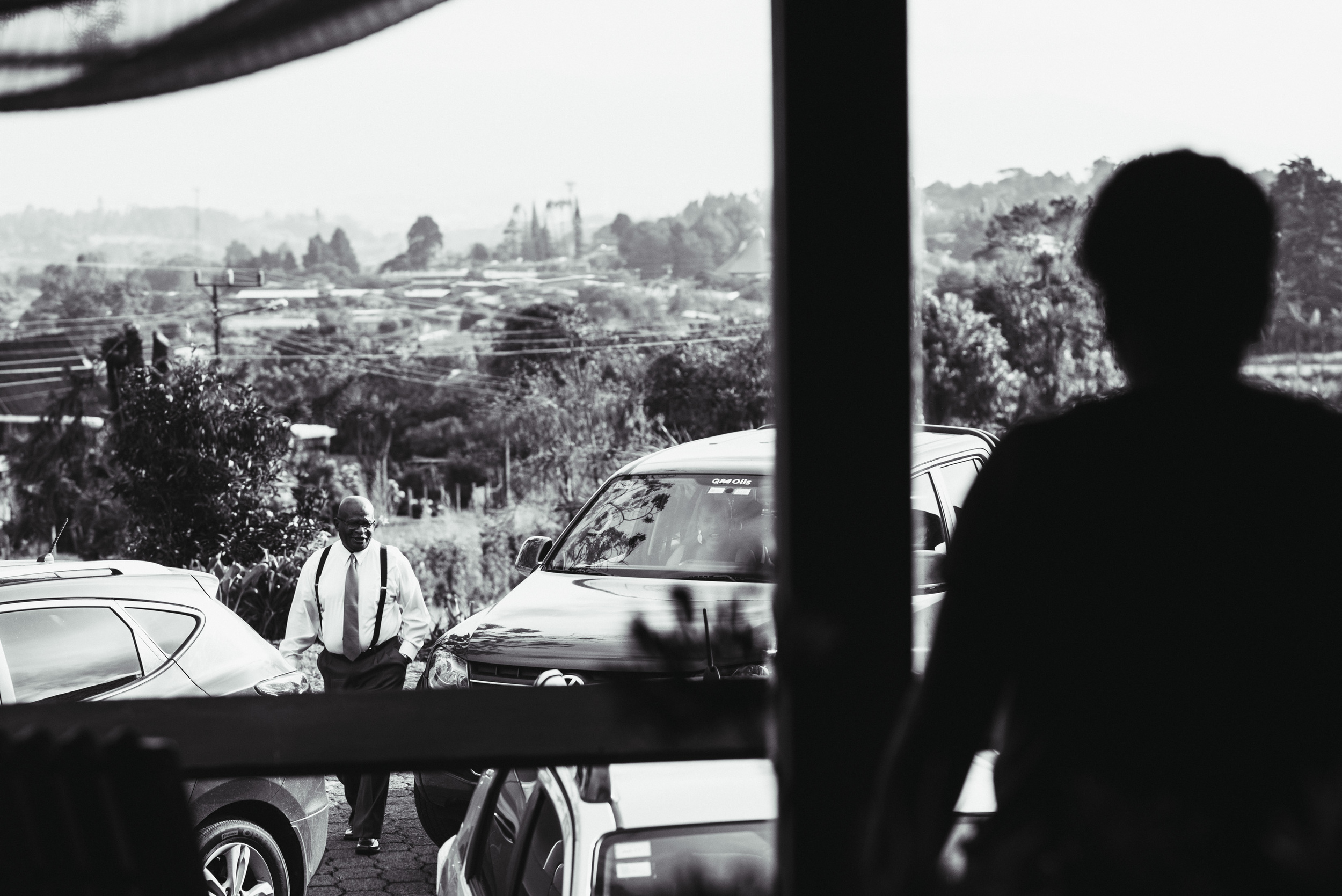 Anto&Ifran-182.jpg