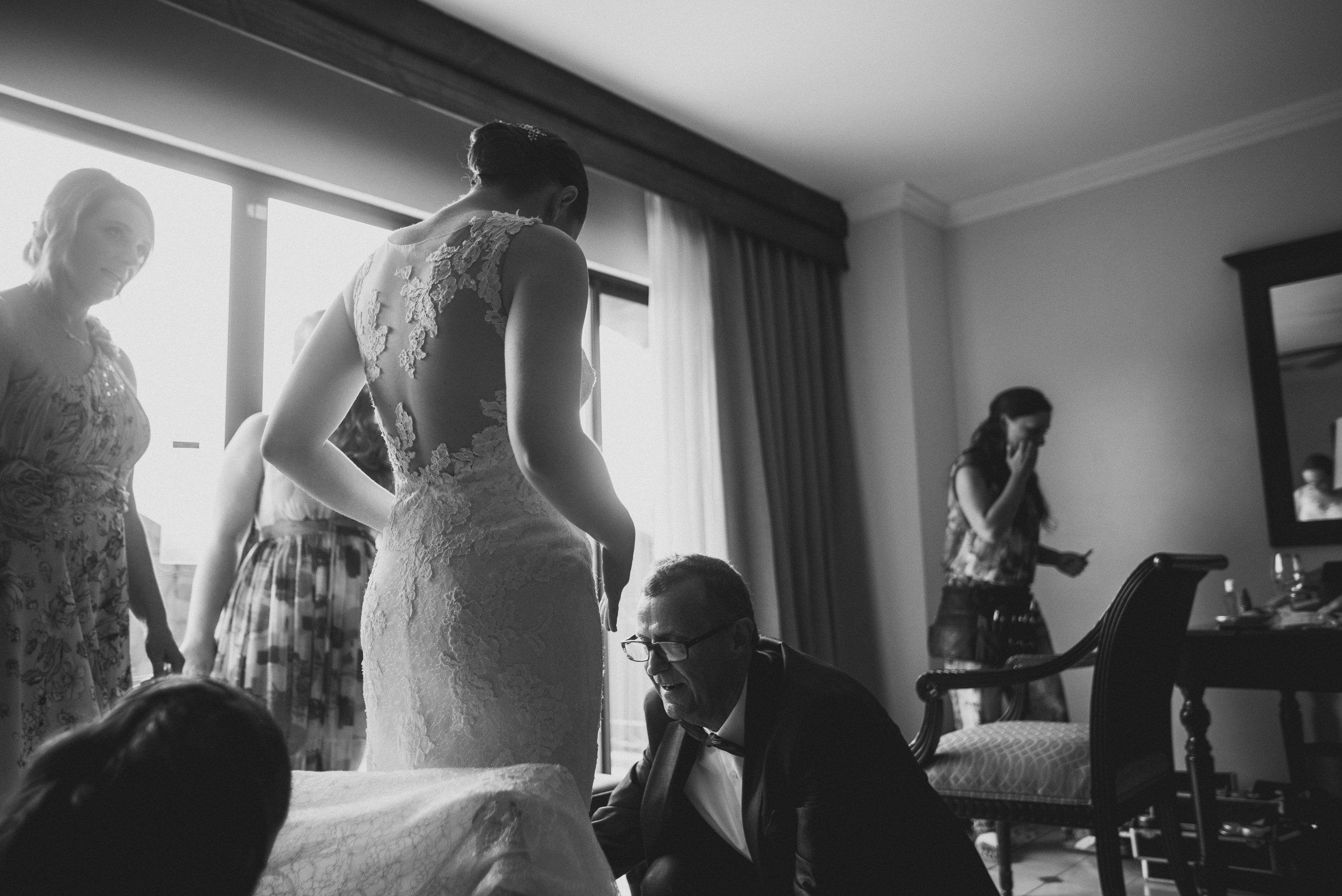 L&B Wedding-298.jpg