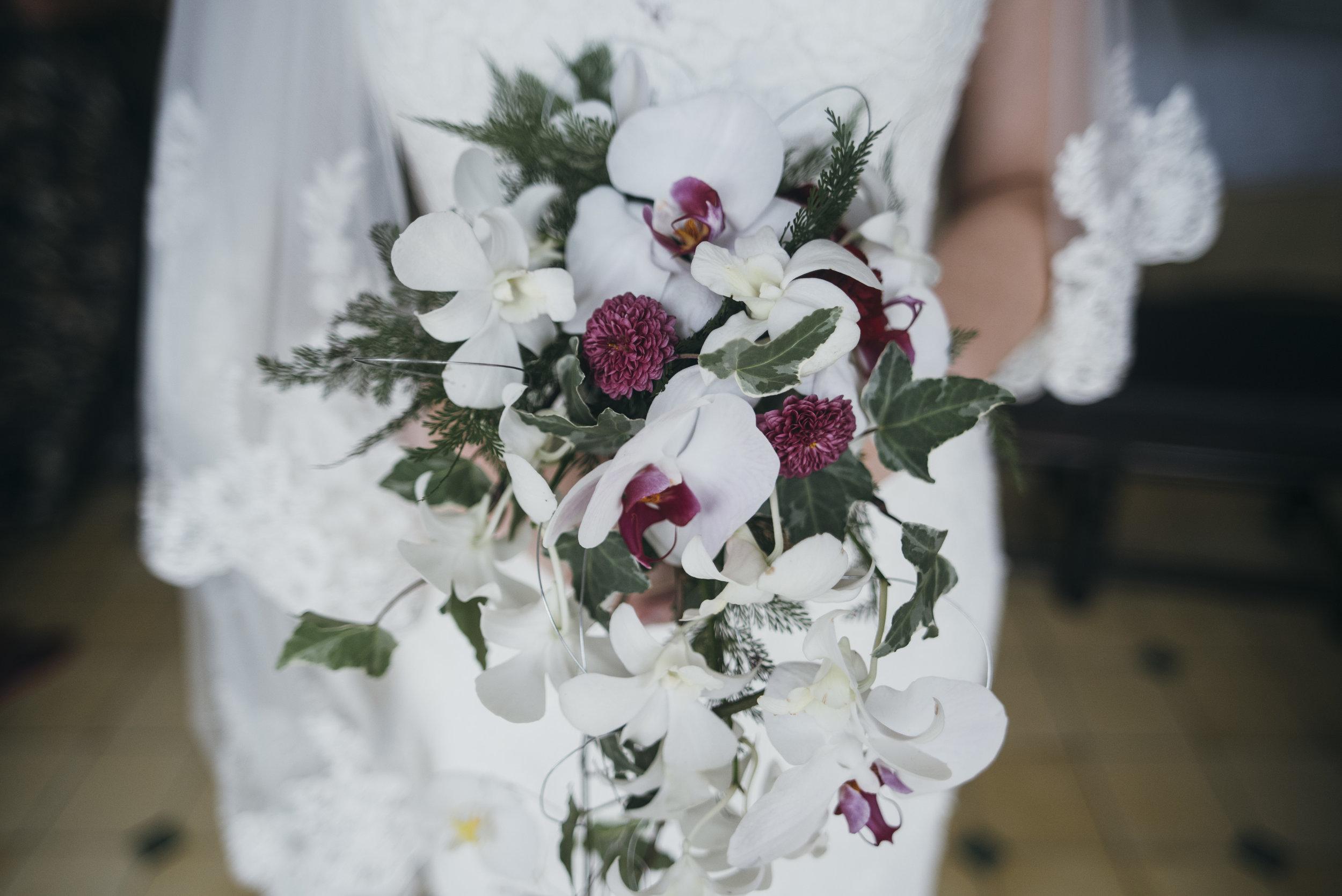 L&B Wedding-377.jpg