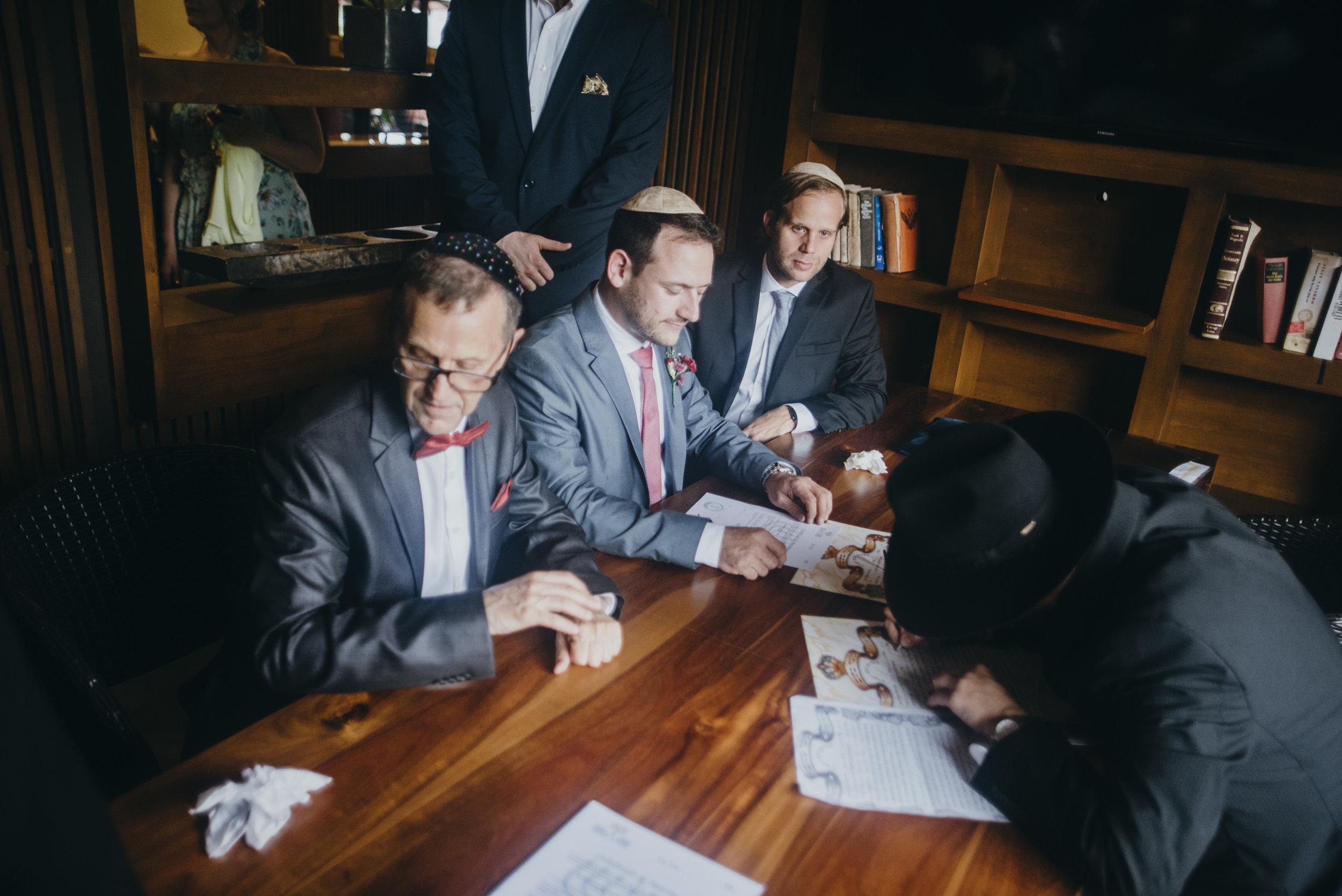 L&B Wedding-401.jpg