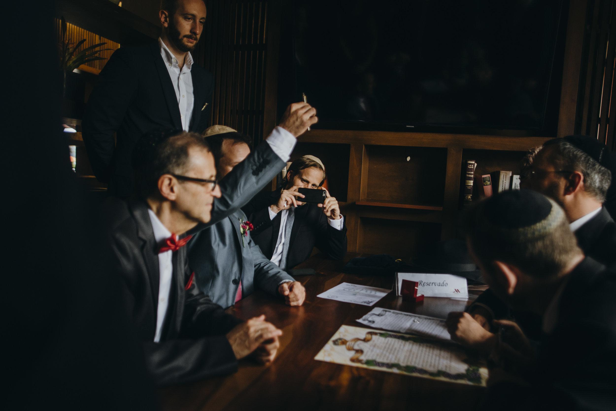 L&B Wedding-429.jpg